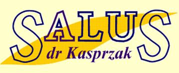 Gabinet Lekarski i Zakład Fizykoterapii SALUS