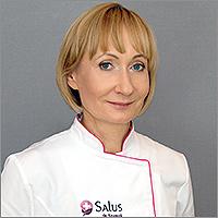Agata Mańkowska
