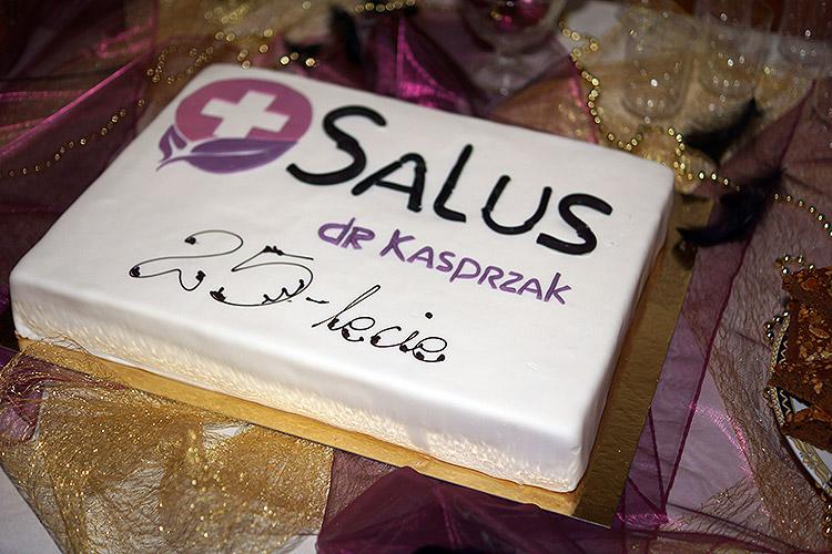 salus-13