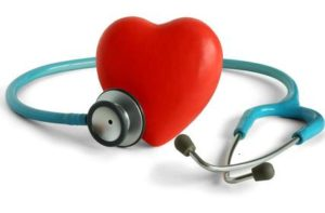 Holter EKG, Poznań